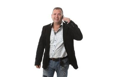 Dennis Wiranta